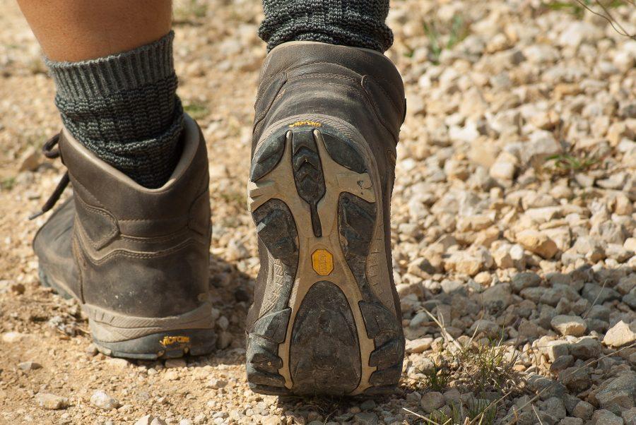 wandeling van Zuidoostbeemster naar Ilpendam